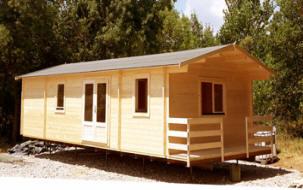 Case Mobili In Legno Usate : Case mobili case mobili in legno case mobili su ruote preingressi