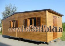 Case mobili omologate terminali antivento per stufe a pellet for Casa mobile in legno
