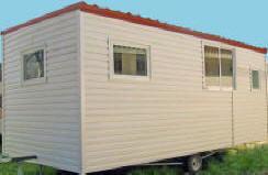Case Mobili Usate Con Prezzo : Case mobili casa mobile case mobili usate case mobili