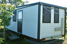 Case mobili casa mobile case mobili omologate case mobili for Mobili d occasione