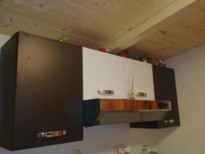 Case mobili casa mobile case mobili omologate case mobili for Mobili 13 casa