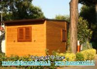 Case Mobili In Legno Usate : Case mobili casa mobile case mobili usate case mobili