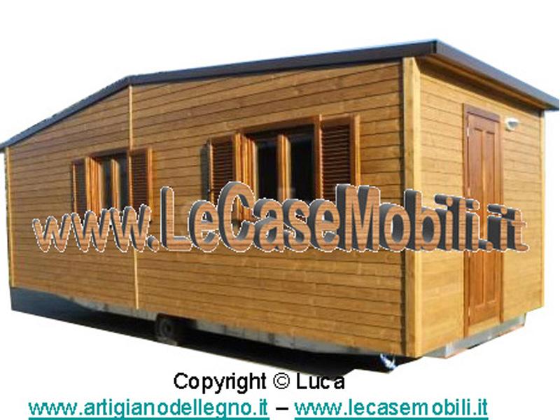 Case rubner usate gallery of case mobili casa mobile casa mobile usata casa mobile su ruote - Case mobili in legno prezzi ...